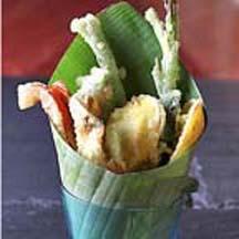 fritos_vegetable_tempura.jpg