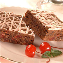 delicious brownies are a twist on the original chewy, fudgy brownie ...