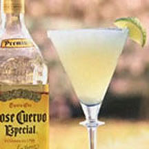 Cinco de Mayo Beverage & Drink Recipes