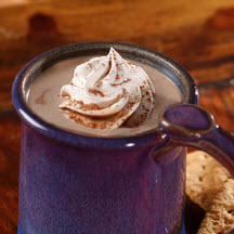 Nestle Toll House Hot Cocoa