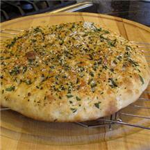 Italian and Mediterranean Bread Recipes - CooksRecipes.com