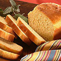 Mexican & Southwestern Bread Recipes
