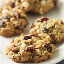 Oatmeal Cookies At Cooksrecipes Com