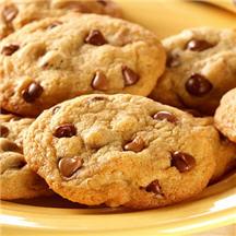 Original Nestlé® Toll House® Peanut Butter & Milk Chocolate Morsel ...