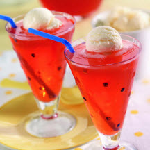 Kool-Aid® Fizzy Float