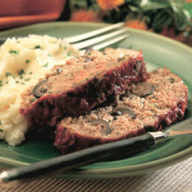 Ground Meat Medley Recipes