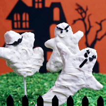 White-as-a-Ghost Pops