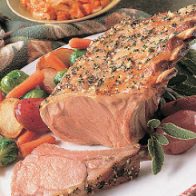 Breast of Veal Roast Recipes