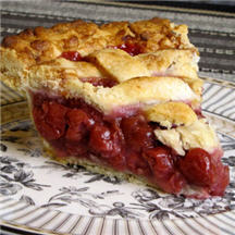 Family Favorite Pie Recipes