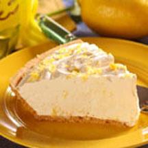 Desserts Cake