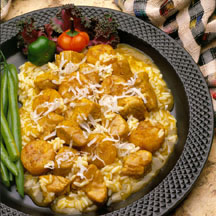 Jamaican Pork Recipe At Cooksrecipes Com