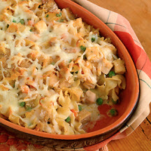 Lancaster Country Casserole