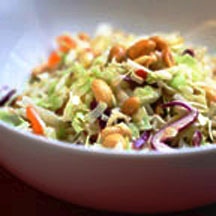 Coleslaw (Cole Slaw) Recipes