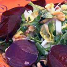 Beet, Parsnip & Turnip Side Dish Recipes