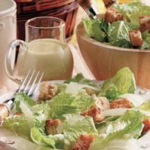 Salad Dressing Recipes At Cooksrecipes Com