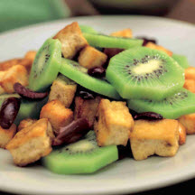 Vegetarian Salad Recipes