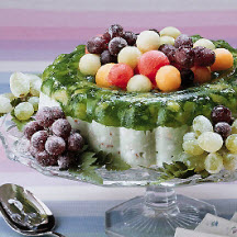 Gelatin (Jello) Salad Recipes