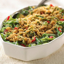 Diabetic-Friendly Side Dish Recipes