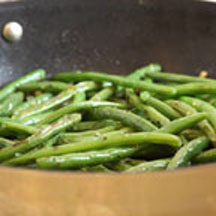 Stove-Top-Made Side Dish Recipes