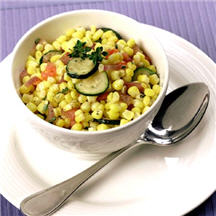 zucchini and corn sauté recipe fresh corn and zucchini saute corn ...