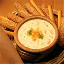 Cheese Soup Recipes
